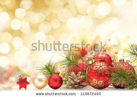 クリスマス イラスト 画像 かわいいおしゃれな素材 無料
